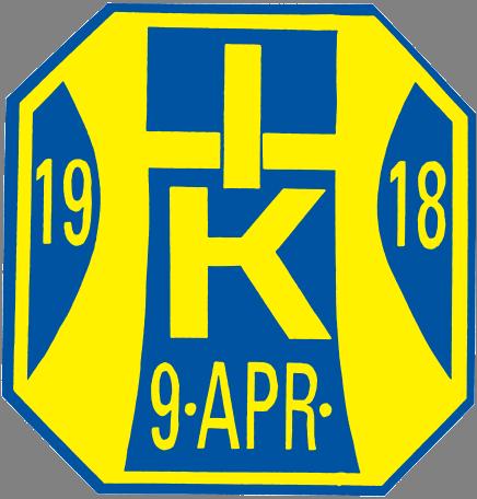 hik_logo