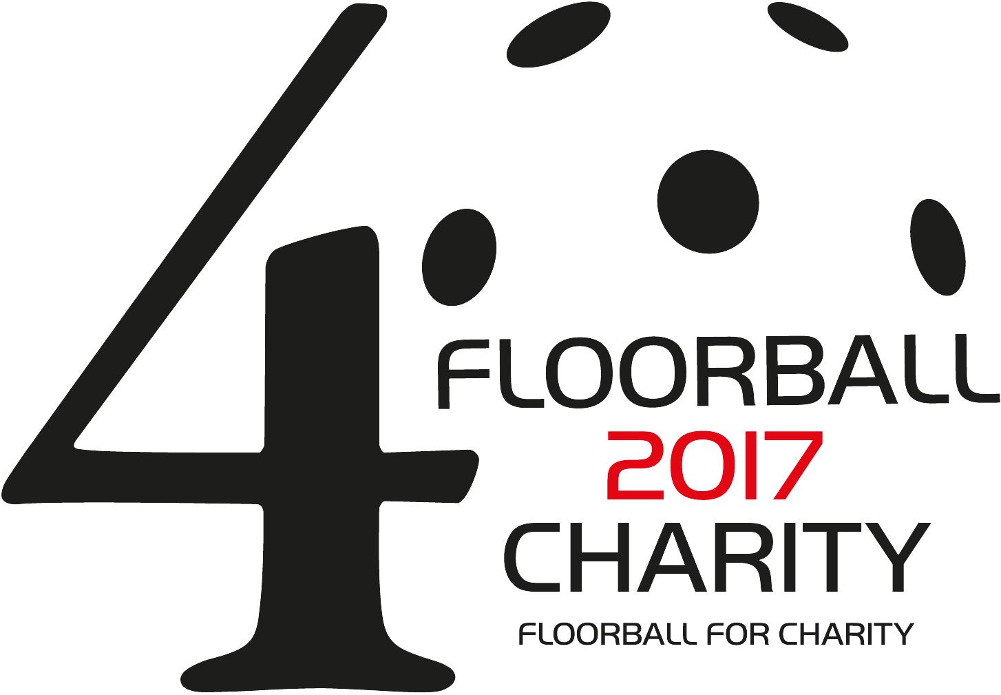 F4C Logga 2017